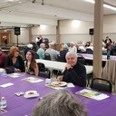 2019 Lenten Fish Fry photo album thumbnail 4